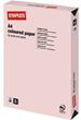 Kopieringspapper A4 80g Rosa
