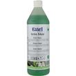 Allrengöring Estell Såpa 1 liters
