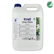 Grovrengöring Estell Grovrent 5L parfym