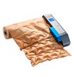 Pakkaustäytekääre AirWave PaperWave Bio
