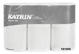 Toalettpapper Katrin Plus 360