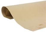 Kraftpapper 80g 60x90cm
