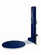 Strekkfilmmaskin Ecoplat Base 1500/2200