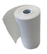 Termisk papir till PB42, 110mmx43m