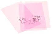 Plastpåse antistatisk 254x305x0,05mm