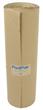 PadPak papper junior 70/70g 160m