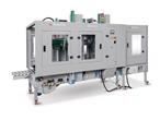 Automaattinen laatikonsuljentalaite GEM XF520