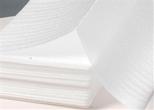 Antislip Palettenauflagen aus PE Schaum, 1000 x 1200 mm