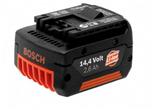 Extra batteri till STB 70 / BXT-2-16