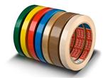Muoviteippi PVC 12mm*66m, kirkas