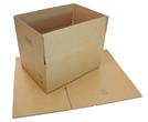 Ltk 310*215*140/85 mm BOX030