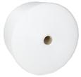 Foam Cell-Aire 1mmx100cmx300m