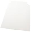 Papirpose B4