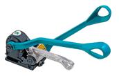 Strapværktøj stålbånd ITA 30
