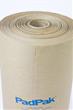 PadPak papper CC 50/70g 180m