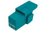 Batteri til ITA-25 14.8V 3.2 Ah