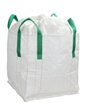 Big Bag 90x90x125cm