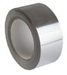 Aluminiumtejp 901 75mmx50m AC 30my