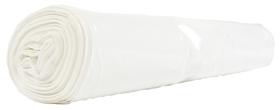 Sopsäck 70 L 600x900 mm Vit