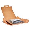 Korrvu Retention Box 669*420 mm Regular
