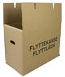 Flytteeske E775 580x349x383mm