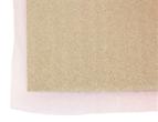 Pallmellanlägg foam antistatisk 740x1140mm