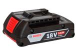 Batteri båndingsverktøy STB 73