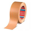 Paperiteippi 50mm*50m, ruskea - Tesa 4713