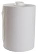 Tørkepapir for enmotion dispenser hvit