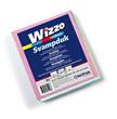 Diskduk Wizzo Clean M