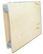 Lättviktspall plywood 1368500