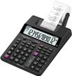 Remsräknare CASIO HR-150RCE