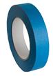 Maskeringstape MSK 6090 UV 19mmx50m Utendørs Blå