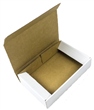 Självlåsande låda ES9 177x108x37mm