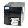 Toshiba B-EX4T1, 203 dpi NE LAN, USB