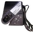 Batteriladdare STB 65