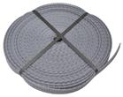 Schutznetz 1A 25-40 mm 50m