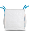 Big Bag 90x90x90cm