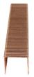 Stift JK560-15