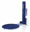 Strekkfilmsmaskin MP FRD 1650/2800