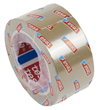 Packtejp PVC tesa 4100 50mmx66m