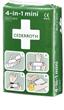 Blodstopper Cederoth 4-in-1