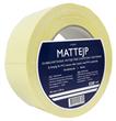 Mattejp 1451 50mmx25m