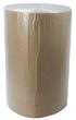 Bubbelfolie CM 100cmx75m papperslaminerad