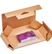 Korrvu Retention Box 513*336 mm Regular