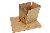 Ltk 200*160*120 mm BOX010