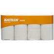 Toalettpapper Katrin Basic 290