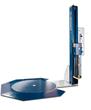 Sträckfilmsmaskin MP Plus LP PGS 2200