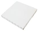 Omslag LP/Vinyl 320x320x30/20/10 mm