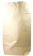 Papirsæk 60 L